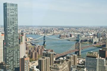 I ponti di New York