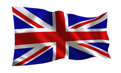 Search Photos Flag Of England