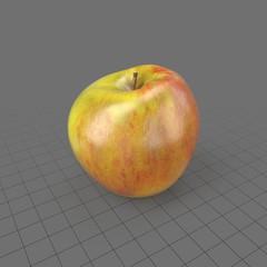 Apple V3