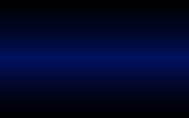 Dark Blue and Black Abstract Background - Science, Space