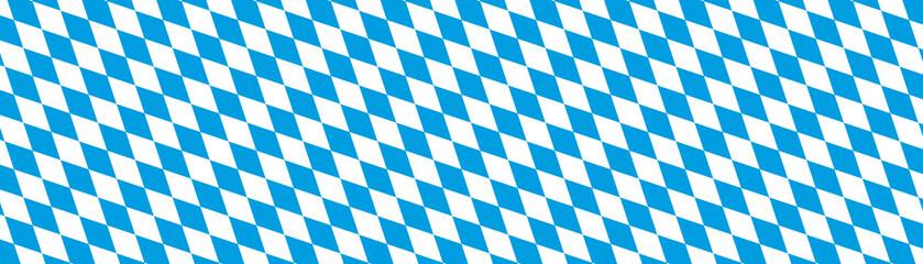 gmbh verkaufen hamburg neuer GmbH Mantel  gmbh verkaufen gesucht gmbh firmenwagen verkaufen oder leasen