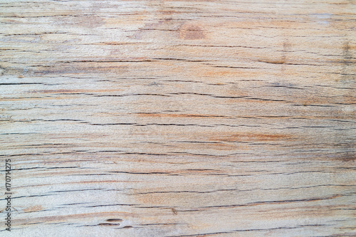 Helle Holztextur Stock Photo And Royalty Free Images On Fotoliacom
