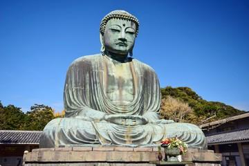 Kamakura  ~  Great Buddha