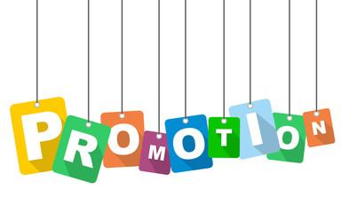 vector illustration background promotion