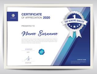 Graphic Design Certificate Uci