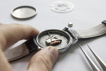 gmbh mantel kaufen schweiz gmbh kaufen stammkapital Uhrmacher gmbh kaufen stammkapital gmbh kaufen