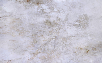 marble decorative stone background beautiful design structure