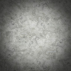 Wall Mural - square cement and concrete texture with shadow for background and design