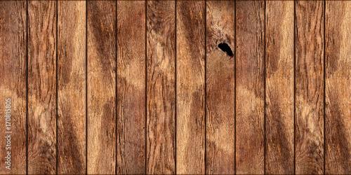 rustic old oak wide panorama wood planks texture background eiche holz bretter planken. Black Bedroom Furniture Sets. Home Design Ideas