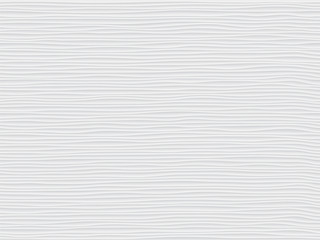 seamless white vector background