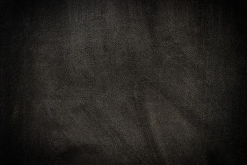 empty chalkboard texture background