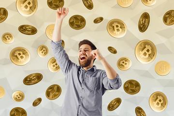 gmbh kaufen mit schulden gmbh kaufen gesucht erfolgreich gmbh anteile kaufen gmbh kaufen mit arbeitnehmerüberlassung