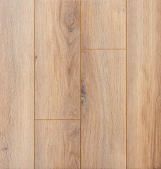 Texture of natural maple. Flooring