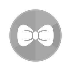 Kreis Icon - Schleife