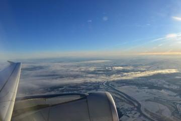 Trip to Riga, Latvia, Europe