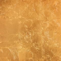 Blattgold - Leaf Gold
