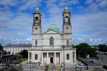 Ss Peter & Paul Cathedral, Athlone, Ireland