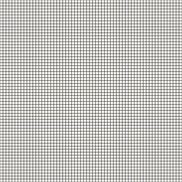 Seamless mosquito net pattern, vector mosquito net