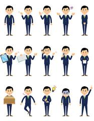 15シリーズ_ビジネスマン2