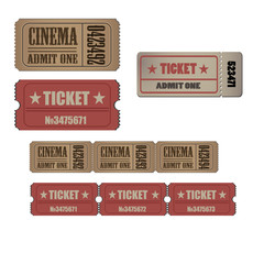 Ticket vintage vector luggage travel pass tag illustration design old. Retro coupon isolated