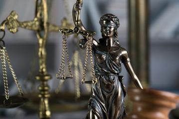 Law concept.