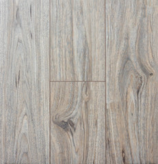 The texture of the wood. Paul. maple