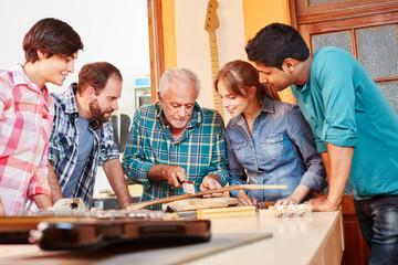 Angebot gmbh mantel kaufen schweiz Holzverarbeitung gmbh gesellschaft kaufen arbeitnehmerüberlassung gmbh kaufen finanzierung