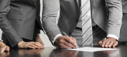 Unternehmenskauf GmbH Gründung  gmbh gesellschaft verkaufen arbeitnehmerüberlassung gesellschaft verkaufen gesucht