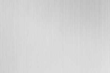 Vintage white Straight line pattern texture, wallpaper for background