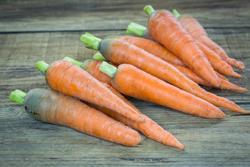 carrot.image
