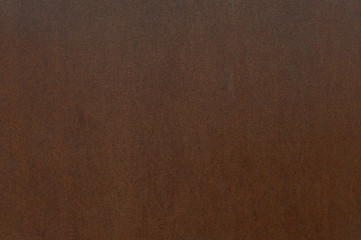 Rust texture for background Wall mural