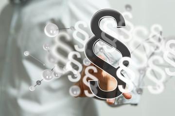 Firmenübernahme kann gesellschaft haus kaufen gesetz kann gesellschaft immobilien kaufen kann eine gmbh wertpapiere kaufen