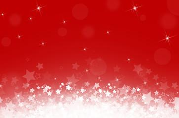 Weihnachtlicher Hintergrund zur individuellen Verwendung