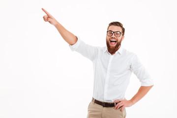 vorratsgmbh mantel kaufen schweiz vorratsgmbh mantel kaufen wikipedia Werbung gesellschaft vorratsgmbh auto kaufen leasen