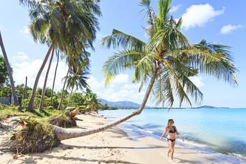 Thailand, Thailand Southern, Koh Samui