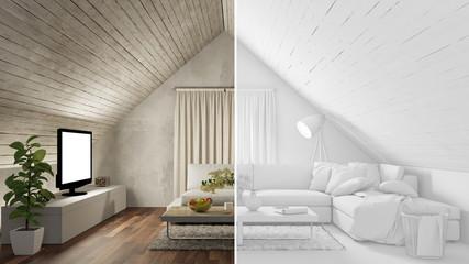 Bilder und videos suchen strichzeichnung for Wohnzimmer raumplaner