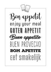 Bon appétit-1