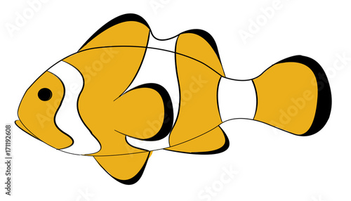 Clownfisch Stock Photo And Royalty Free Images On Fotolia