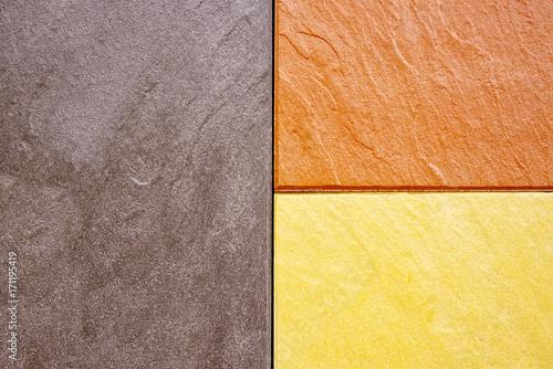 Fußboden Fliesen Farbe ~ Bodenfliesen für die küche anbieter preisübersicht