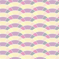 pattern pavimentazione