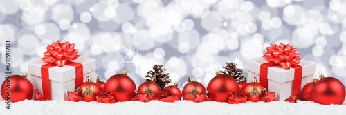 weihnachten geschenke weihnachtsgeschenke banner. Black Bedroom Furniture Sets. Home Design Ideas