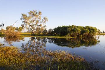 Kakadu Nationalpark, australien