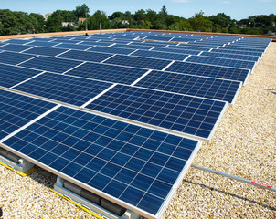 Solar Array-5