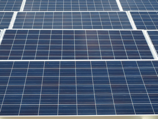 Solar Array-2