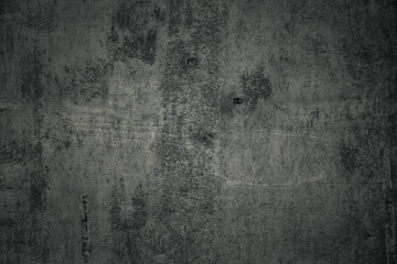 Black wood texture background.