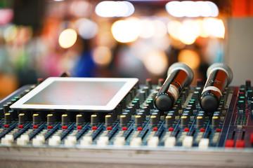 Sound control,headphone,