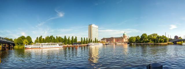 Potsdam Havel