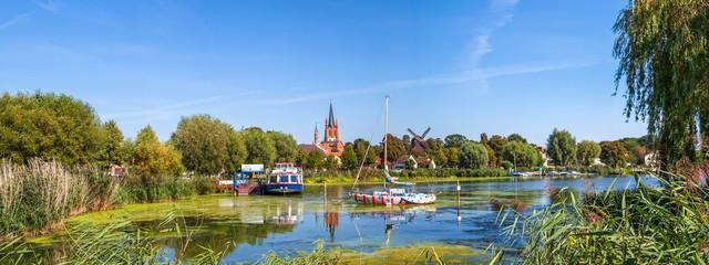 Werder an der Havel