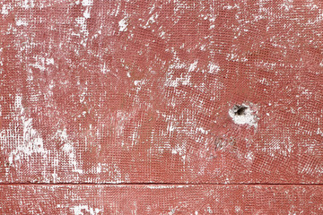Texture Stone Wall Plastering Background Ground Flat bath spa pattern raster Hole Rough Dirty Grunge Dark Spot Red Brown Earth Lines Strokes Close Up Art Handmade DIY Fashion Ad mediterranean suite