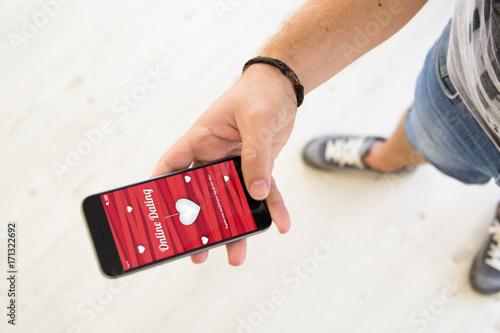 Online-dating kostenlos keine anmeldung